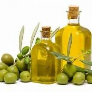 пить оливковое масло фото
